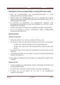 Phoneme - Seite 3