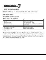 08 DD15-6 - ddcsn