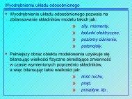 Modelowanie (2).pdf