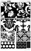 Mystique - Riley Blake Designs - Page 2