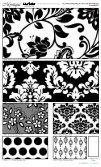 Mystique - Riley Blake Designs - Page 4