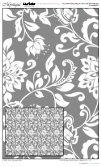 Mystique - Riley Blake Designs - Page 5