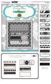 Mystique - Riley Blake Designs - Page 7
