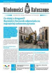 15 marca 2013.pdf - Cieszyn.pl