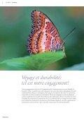 Amérique du Sud - Travelhouse - Page 6