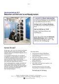 Einladung BT-Fachmann und Leitwertseminar 2011 - Elektropraktiker - Page 2