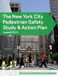 nyc_ped_safety_study_action_plan