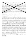 Hi - photocalcul - Page 2