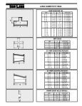 Large Diameter Fittings - Page 3