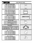 Large Diameter Fittings - Page 4