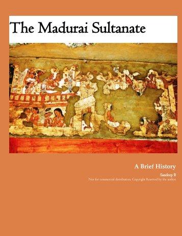 A-Brief-History-of-the-Madurai-Sultanate