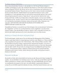 A-Brief-History-of-the-Madurai-Sultanate - Page 5