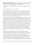 A-Brief-History-of-the-Madurai-Sultanate - Page 7