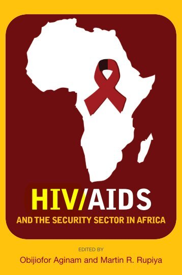 HIV/AIDS - United Nations University