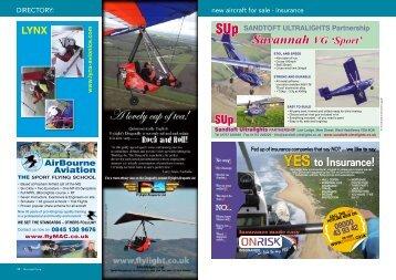MF Directory 1209.pdf - Pagefast Print & Publishing
