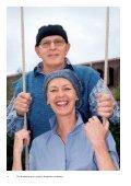 Die Krebstherapie hat mein Aussehen verändert  - Krebsliga ... - Seite 4