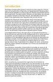 Pour comprendre les mesures du revenu agricole - Agriculture et ... - Page 3
