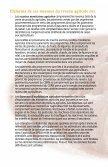 Pour comprendre les mesures du revenu agricole - Agriculture et ... - Page 5