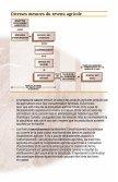 Pour comprendre les mesures du revenu agricole - Agriculture et ... - Page 6