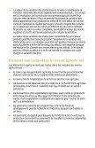 Pour comprendre les mesures du revenu agricole - Agriculture et ... - Page 7