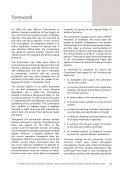 Discussion Paper - Law Reform Commission of Western Australia - Page 7