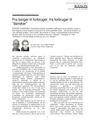 download artikel som pdf-fil - Ræson