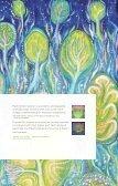 DIVINE-ARTS_CATALOG2014 - Page 7