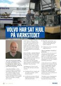 REVY_nr3_2011_Web-klar - Volvo Construction Equipment - Page 2