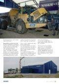 REVY_nr3_2011_Web-klar - Volvo Construction Equipment - Page 3