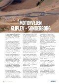 REVY_nr3_2011_Web-klar - Volvo Construction Equipment - Page 4