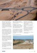 REVY_nr3_2011_Web-klar - Volvo Construction Equipment - Page 5