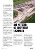 REVY_nr3_2011_Web-klar - Volvo Construction Equipment - Page 6