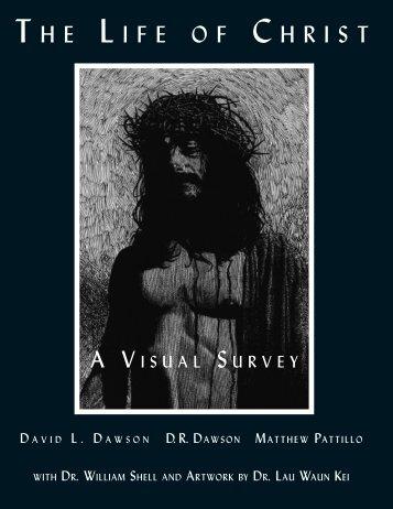 PDF Document - Biblical Studies Foundation
