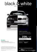 BMW Premium Selection. - Autohaus Langer Gruppe - Page 2