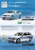 BMW Premium Selection. - Autohaus Langer Gruppe - Page 3