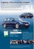 BMW Premium Selection. - Autohaus Langer Gruppe - Page 4
