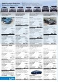 BMW Premium Selection. - Autohaus Langer Gruppe - Page 6
