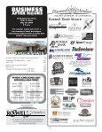 Newsletter of the Chamber of Commerce - Roswell, New Mexico ... - Page 2