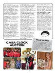 Newsletter of the Chamber of Commerce - Roswell, New Mexico ... - Page 5