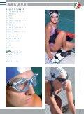 catalogue 2 0 1 3 swim | nuoto | schwimmen | natation ... - Cressi - Page 5
