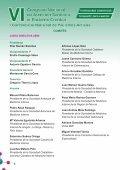 vi-congreso-paciente-cronico - Page 6