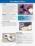 Respirator Brochure - US Safety - Page 5