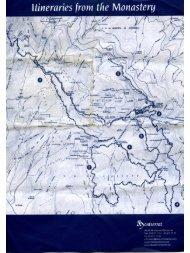 Page 1 y r e t S a n m e h LJ» m m f lneïüïleS It v 08199 Montserrat ...