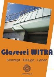 Marken_Booklet WITRA_April 2013.pdf