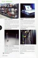 plusproduits - ALU - Page 4