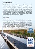 Liegeplatze mitten in der friesischen Natur - De Marrekrite - Seite 4