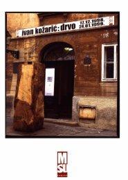 Download - Muzej suvremene umjetnosti Zagreb
