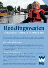 folder reddingsvesten 2014 web