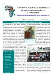 Please Click to download [English] - GRID Africa GeoPortal - UNEP