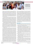 Evaluación y control de microorganismos toxigénicos en productos ... - Page 2